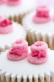 make your shower special with adorable babyshowercupcakes http