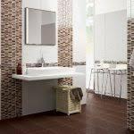 Bathroom Design Ideas Best Toilet Bathroom Wall Tile Designs - Bathroom wall tile designs pictures