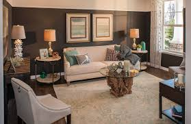 flex room walkerton 220 drees homes interactive floor plans custom