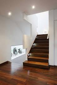 Small Staircase Ideas Applying Staircase Ideas