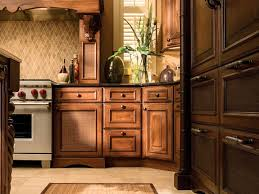 custom kitchen cabinets made to order custom kitchen cabinets ta fl allikristé