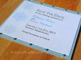 how to print your own wedding invitations 188 best card wedding images on cards card