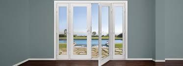 pleasurable front door exterior home deco contains strong wooden door frame materials aluminum wood fiberglass vinyl
