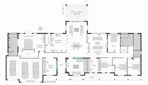 awesome draw a house plan lovely house plan ideas