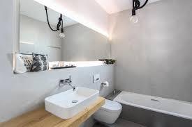 modern badezimmer zeitplan badezimmer modern badezimmer modern 8 amocasio