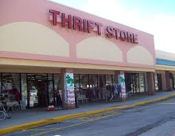 black friday thrift store sales thrift stores jericho road ministries