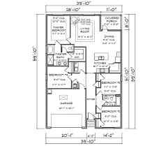 Dr Horton Home Floor Plans The Rhett Harbor Ridge Orange Beach Alabama D R Horton