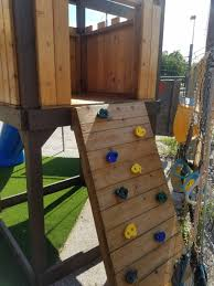 current austin playscapes playsets and swing sets inventory