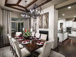100 corner dining room set kitchen table savour kitchen