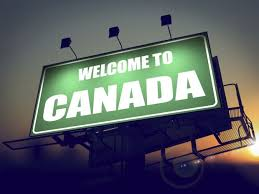 Canada Relaxes The Immigration For The Foreign Nationals Canada Relaxes Immigration Process For Visiting Academics Times