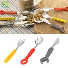 compare prices on silicone knife set online shopping buy low