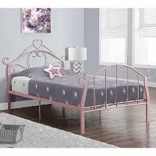 Metal Frame Toddler Bed White Toddler Bed Luxury Metal Frame Toddler Bed White Metal Frame