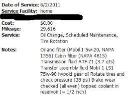 honda civic 2012 a1 service i did the a123 service today honda ridgeline owners forums