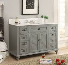 bathroom cabinets small double vanity country bathroom vanities