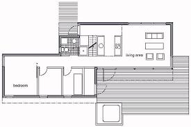 prefabricated home plans prefabricated house plans house design plans