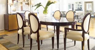 stickley fine dining rooms dining decorate