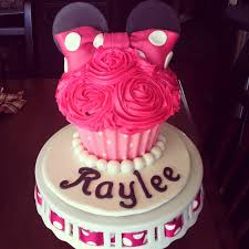 17 best minnie mouse birthday images on pinterest cup cakes