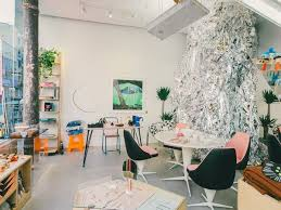 home design fails luxury interior home goods spartanburg sc 71 in home design fails