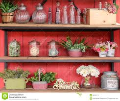 Home Decoration Com by Home Decoration Stock Photo Image 65641114