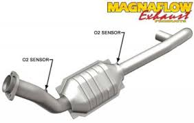 dodge ram 2500 v10 performance parts dodge ram headers mid pipesete systems available with or without