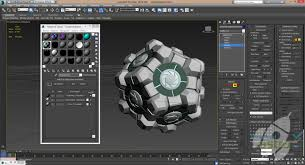 3ds max latest version 2017 free download