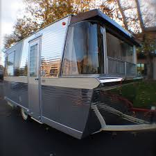 gidget retro cer 18 best caravan images on pinterest caravan cers and small