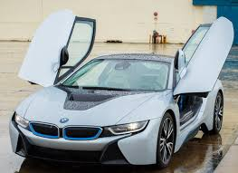 bmw car battery cost how much does the bmw i8 cost