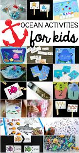 creative thematic units for kids for hands on learning