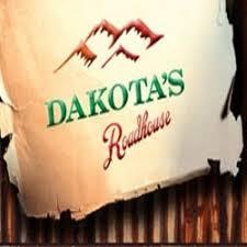 Dakota U0027s Roadhouse Closed 17 Reviews Salad 120 Crossing Dr