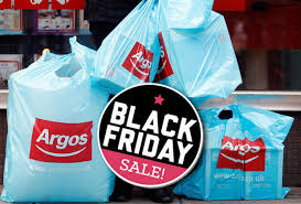 black friday best deals uk black friday sales 2016 argos cuts prices this weekend daily star