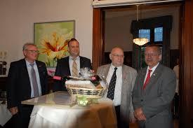 Dr Bade News Details Kreishandwerkerschaft Region Braunschweig Gifhorn