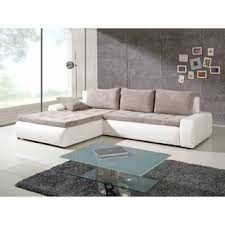 Suede Sectional Sofas Ultra Suede Sectional Sofa Wayfair