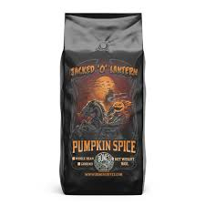 Decaf Pumpkin Spice Latte K Cups by Peter Peter Pumpkin Drinker Pumpkin Drinks To Enjoy This Year
