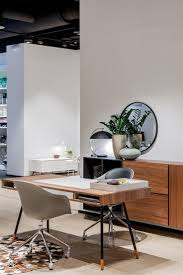 Schreibtisch B O Modern Die Besten 25 Boconcept Ideen Auf Pinterest Boconcept Sofa