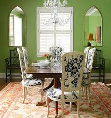 Green Dining Rooms by 111 Best Dining Room Images On Pinterest Kitchen Home And