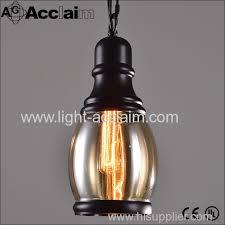 iron lighting lights wrought iron chandelier