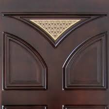 wood door design door design teak wood main door designs doors modern entrance of