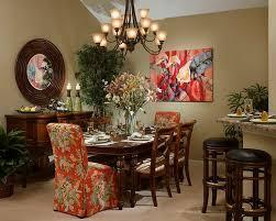 103 best comedor images on pinterest model homes kitchen dining