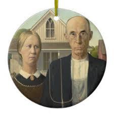 us history ornaments keepsake ornaments zazzle