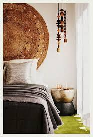 Schlafzimmer Einrichtung Nach Feng Shui Die Besten 25 Hippie Wandteppiche Ideen Auf Pinterest