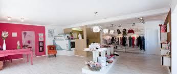 maternity store maternity stores bauchgefühl store kirchdorf austria retail