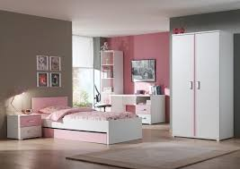 chambre de fille ikea chambre fille ikea rangement with chambre fille