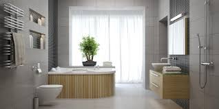 bathroom designers bathroom kitchen bespoke designers fitters in anglesey