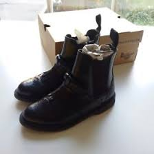 womens boots gumtree hobbs boots marilyn anselm in camden gumtree