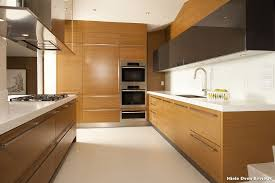 miele cuisine miele oven reviews with moderne cuisine décoration de la maison et