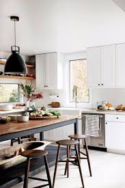 Industrial Style Kitchen Designs Industrial Style Kitchen Decorating Ideas