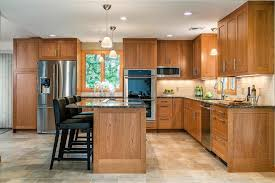 kitchen cabinet colors trends 5 kitchen cabinet color trends of 2018 interior design