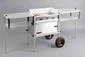 Outdoor Kitchens For Camping by Trail Kitchens Overland Camping Gear U0026 Camp Cooking Equipment
