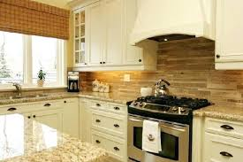 ivory kitchen cabinets what color walls ivory kitchen cabinets garno club