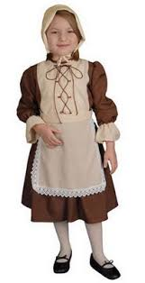 Thanksgiving Costumes Child Pilgrim Indian Costumes Costumes Costumes Pilgrim Costume Homemade